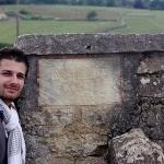 Romain Romanée Conti