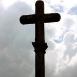 Croix Romanée Conti