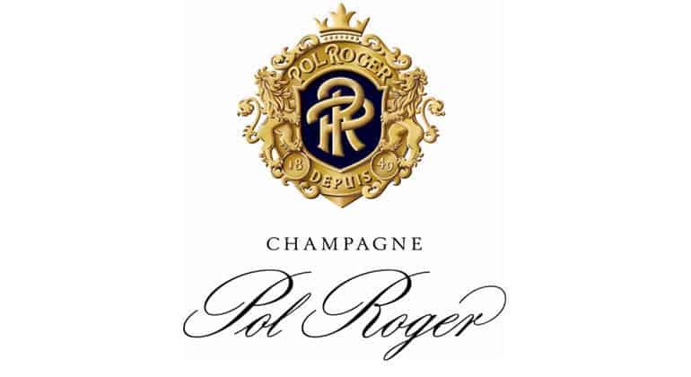 Dégustation Champagne Pol Roger Vendredi 14 juin à L'Autre Cave – Palette