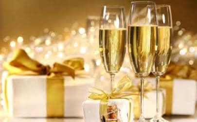 Horaires Noël et Fin d'année 2015
