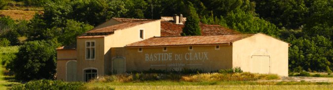 Bastide-du-claux