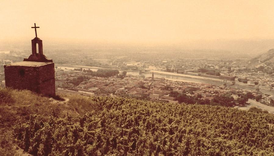 -30% sur les vins de la maison Jaboulet