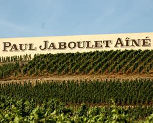 paul-jaboulet-aine