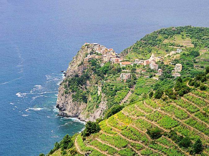 vins italiens à aix