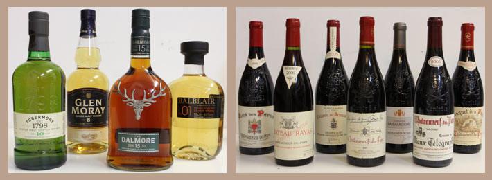 foire aux vins d artisans vignerons la cave du vigneron l 39 autre cave. Black Bedroom Furniture Sets. Home Design Ideas