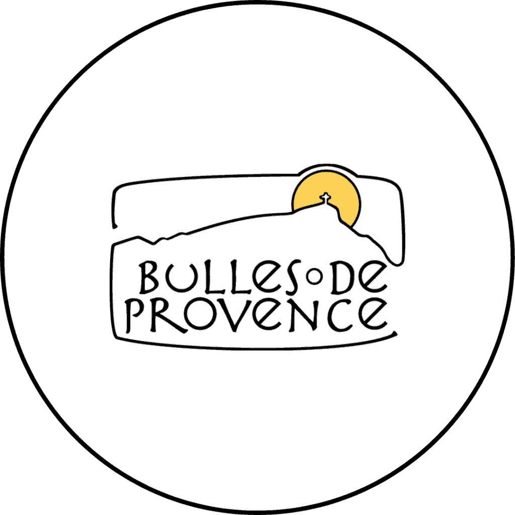 bulles provence biere 1